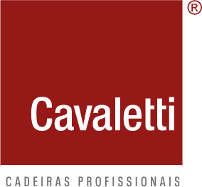 Cavaletti S/A